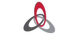 CNC-Solutions-footer-logo-2